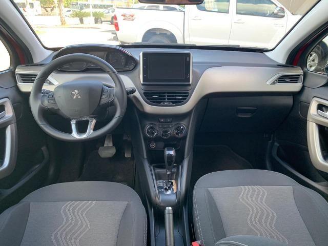 Peugeot 2008 Allure 1,6 AT6 2017/2018 ! - Foto 7