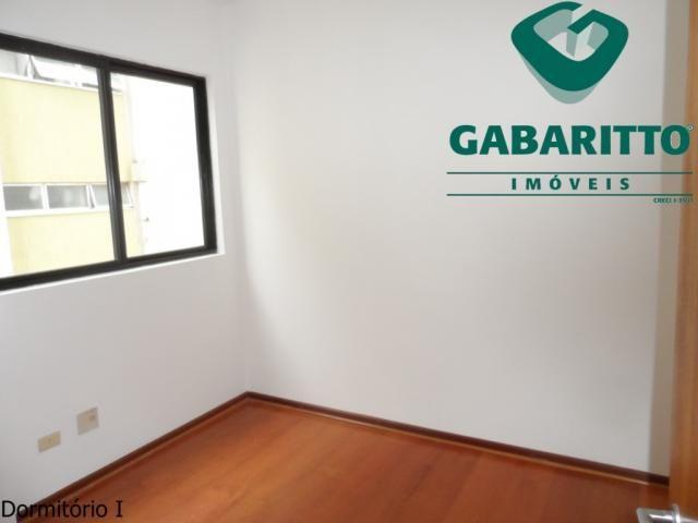 Apartamento para alugar com 2 dormitórios em Centro, Curitiba cod:00335.004 - Foto 9