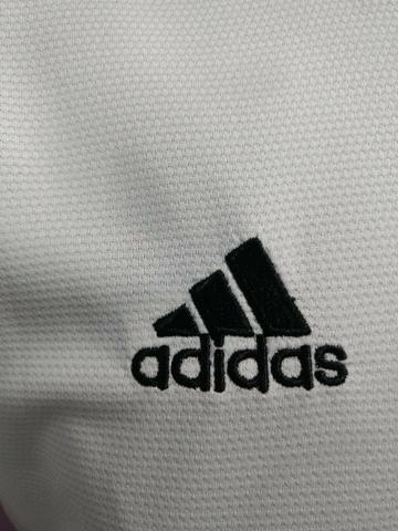Camisa do Real - Foto 2
