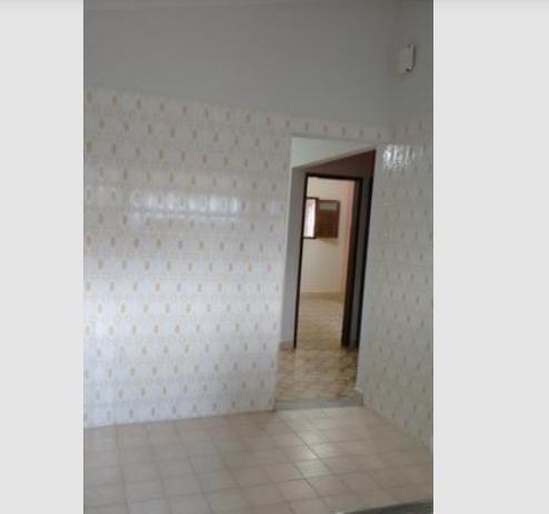 Casa linda padrão fino - Foto 13