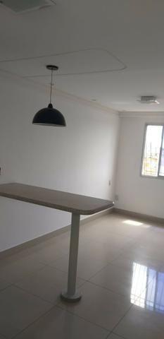 Lindo Apartamento em André Carloni - Foto 7