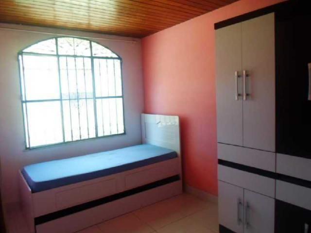 Casa de Rua à venda, Centro Nova Iguaçu RJ                                                 - Foto 5