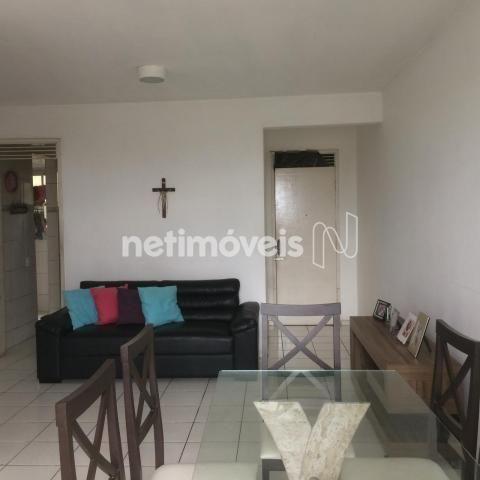 Apartamento à venda com 2 dormitórios em José bonifácio, Fortaleza cod:739125 - Foto 14