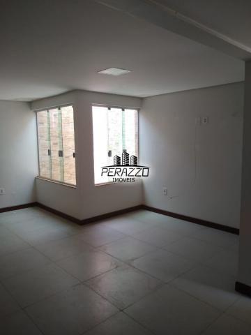Aceita Financiamento!! Vende-se ótima casa de 3 quartos, no Jardins Mangueiral ? QC 07, no - Foto 6