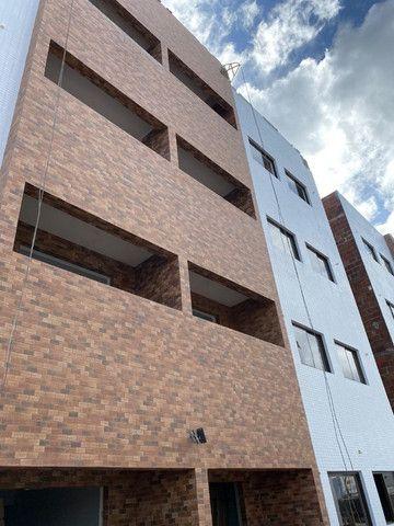 Apartamento com excelente localização no Bairro do Novo Geisel - Foto 11