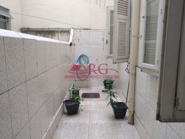 Apartamento Térreo - Engenho Novo - 2 quartos - Foto 3