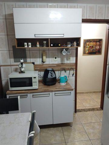 Apartamento 2 quartos sendo 1 suíte, garagem - Foto 11
