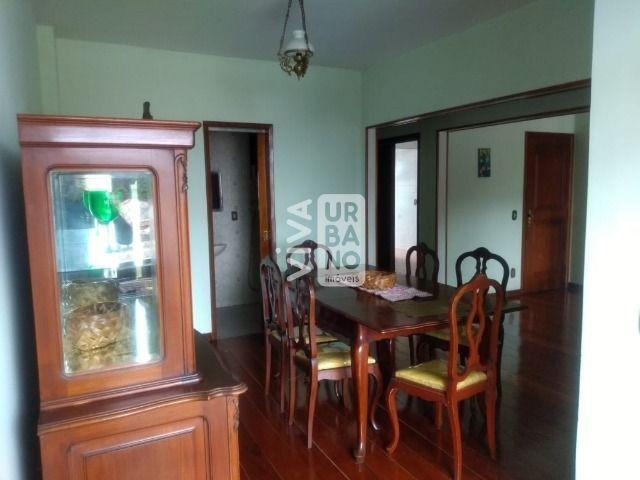 Viva Urbano Imóveis - Apartamento no Vila Santa Cecília - AP00179 - Foto 3