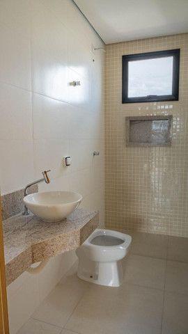 Oportunidade apartamento residencial salvador prime - Foto 7