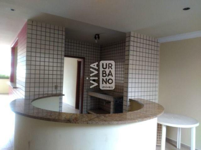Viva Urbano Imóveis - Apartamento no Vila Santa Cecília - AP00179 - Foto 11