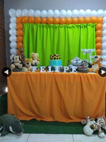 Venda decoração festa - Foto 5