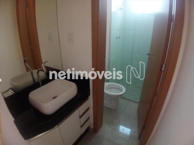Apartamento à venda com 3 dormitórios em Ana lúcia, Sabará cod:500053 - Foto 18