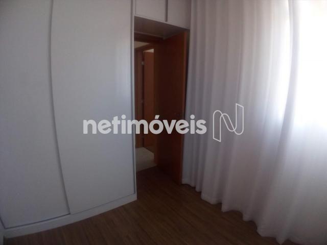Apartamento à venda com 3 dormitórios em Ana lúcia, Sabará cod:500053 - Foto 20