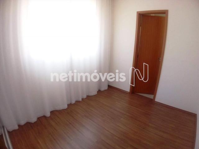 Apartamento à venda com 3 dormitórios em Ana lúcia, Sabará cod:500053 - Foto 12