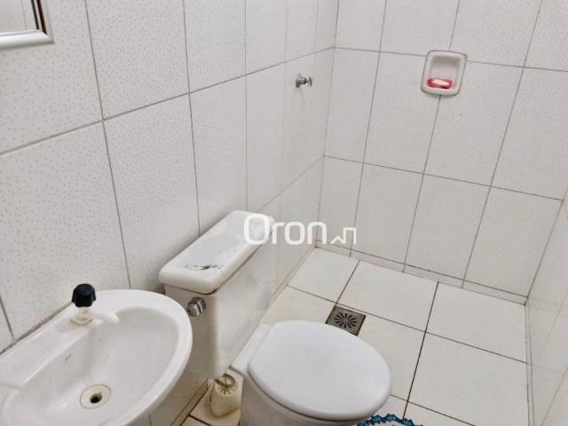 Apartamento à venda, 52 m² por R$ 120.000,00 - Cidade Jardim - Goiânia/GO - Foto 10