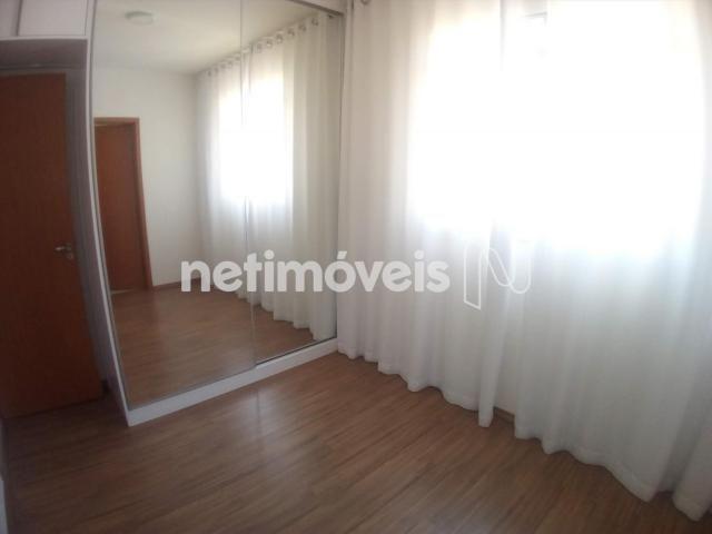 Apartamento à venda com 3 dormitórios em Ana lúcia, Sabará cod:500053 - Foto 10