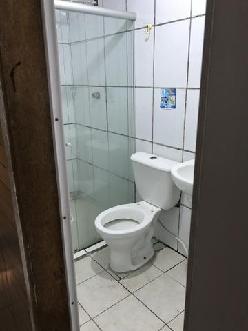 Aluguel de apartamentos em Novo Horizonte - Foto 4