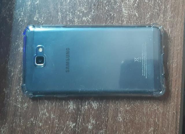 Celular Galaxy J7 Prime - Foto 5