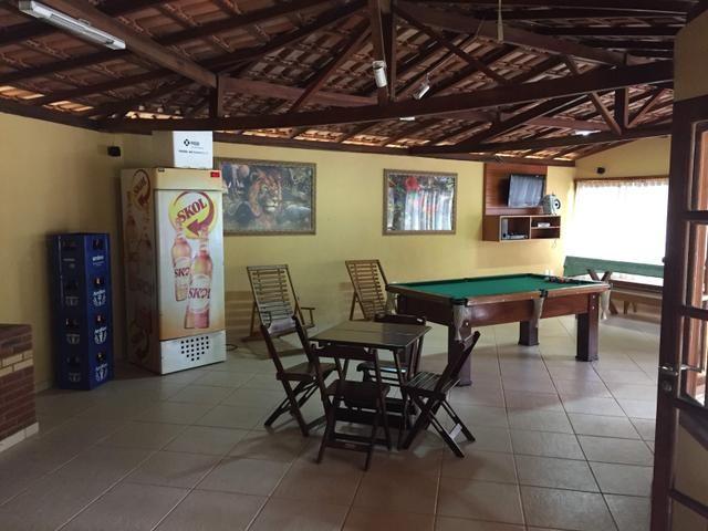Alugo sítio em Santa Teresa - Foto 2