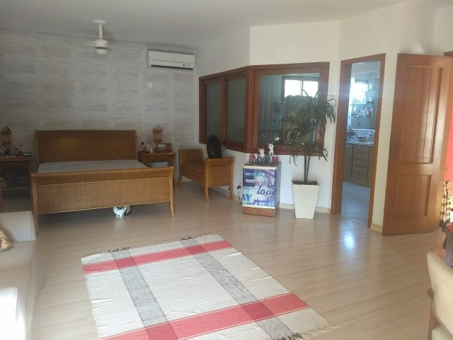 Itaipu, linda casa, amplo lote, documentos em dia - Foto 11