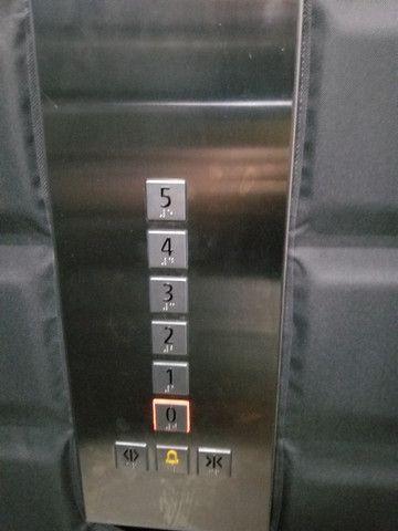 Apartamento novo, 2 dormitórios, elevador - Foto 15