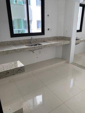16776 - Apartamentos no bairro Santa Mônica - Foto 11