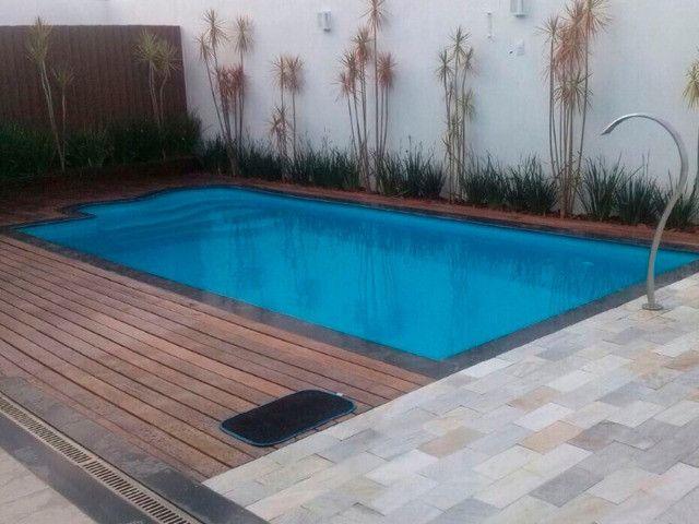 LS Realize seu sonho , compre sua piscina conosco - Foto 2