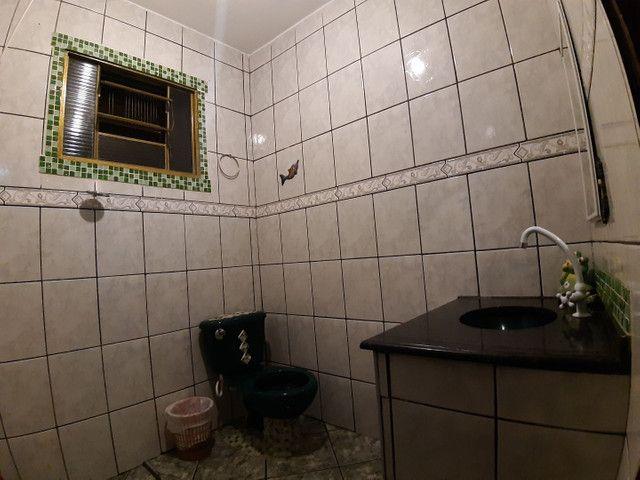 Hortolândia Quarto Suite  - Foto 12