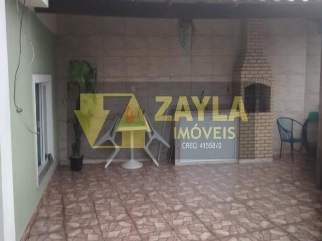 2 casas a venda em Pavuna - Foto 15