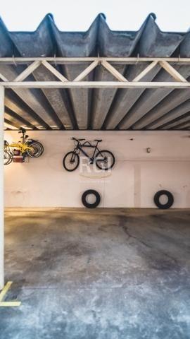 Apartamento à venda com 2 dormitórios em Vila jardim, Porto alegre cod:OT6666 - Foto 15