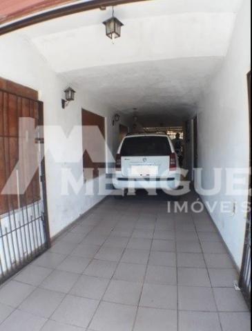 Casa à venda com 3 dormitórios em Vila jardim, Porto alegre cod:10413 - Foto 7