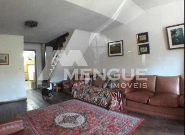 Casa à venda com 3 dormitórios em Vila jardim, Porto alegre cod:10413 - Foto 8