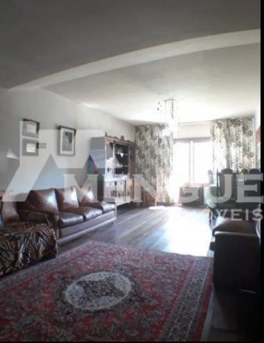 Casa à venda com 3 dormitórios em Vila jardim, Porto alegre cod:10413 - Foto 6
