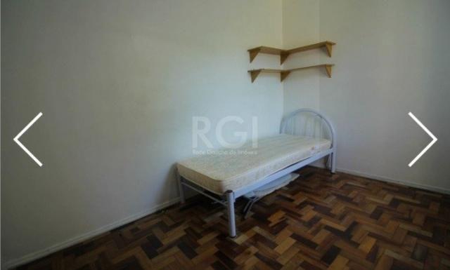 Apartamento à venda com 3 dormitórios em Santo antônio, Porto alegre cod:SC12498 - Foto 12