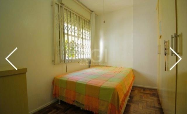 Apartamento à venda com 3 dormitórios em Santo antônio, Porto alegre cod:SC12498 - Foto 16