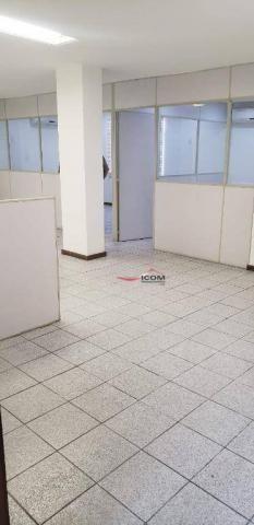 Casa comercial para alugar, 550 m² por R$ 16.000/mês - Botafogo - Rio de Janeiro/RJ - Foto 8