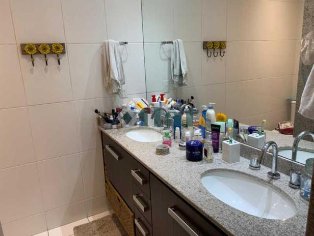 Apartamento à venda com 3 dormitórios cod:FLAP30289 - Foto 19