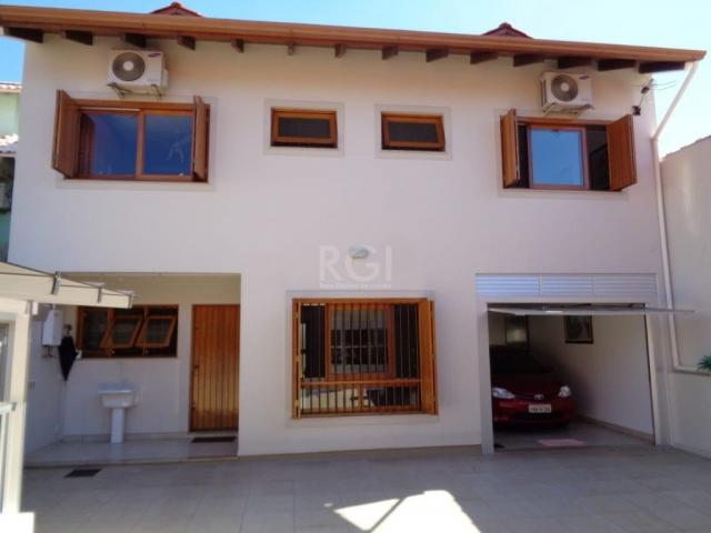 Casa à venda com 5 dormitórios em Vila ipiranga, Porto alegre cod:EL56356945 - Foto 12