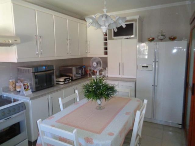 Casa à venda com 5 dormitórios em Vila ipiranga, Porto alegre cod:EL56356945 - Foto 20