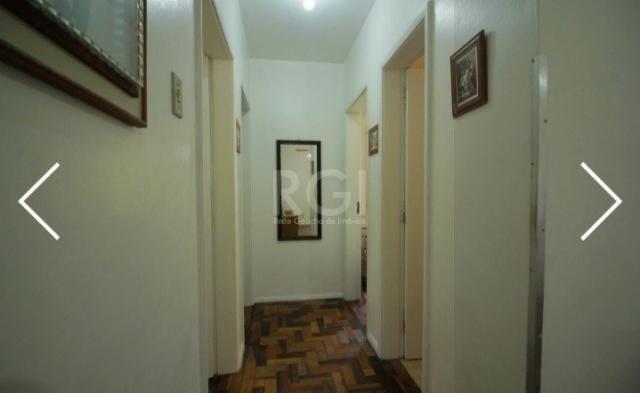 Apartamento à venda com 3 dormitórios em Santo antônio, Porto alegre cod:SC12498 - Foto 10