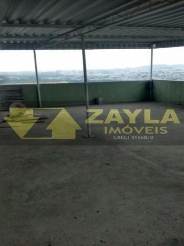 2 casas a venda em Pavuna - Foto 20