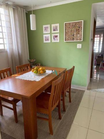 Casa com 2 dormitórios à venda, 82 m² por R$ 360.000,00 - Campo Grande - Rio de Janeiro/RJ - Foto 6