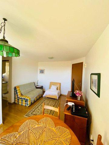 Apartamento Mobiliado no Alto da Boa Vista - Foto 4