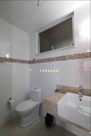 Apartamento 1 dormitório - Foto 9