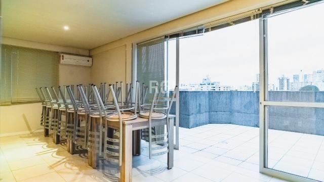 Apartamento à venda com 2 dormitórios em Vila jardim, Porto alegre cod:OT6666 - Foto 17