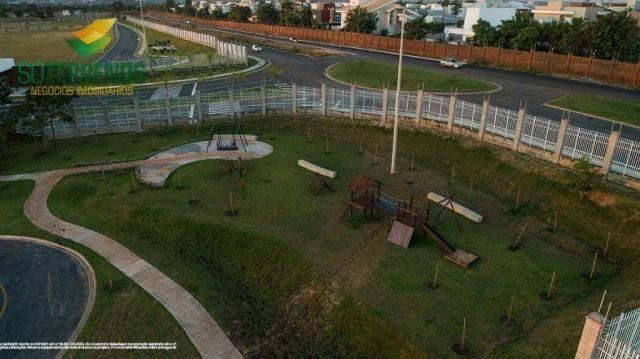 Terreno no Belvedere II - Foto 7