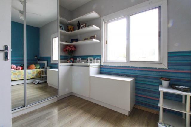 Casa à venda com 2 dormitórios em Nonoai, Porto alegre cod:OT6907 - Foto 9