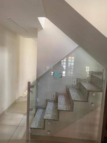 Casa com 2 dormitórios à venda, 82 m² por R$ 360.000,00 - Campo Grande - Rio de Janeiro/RJ - Foto 14