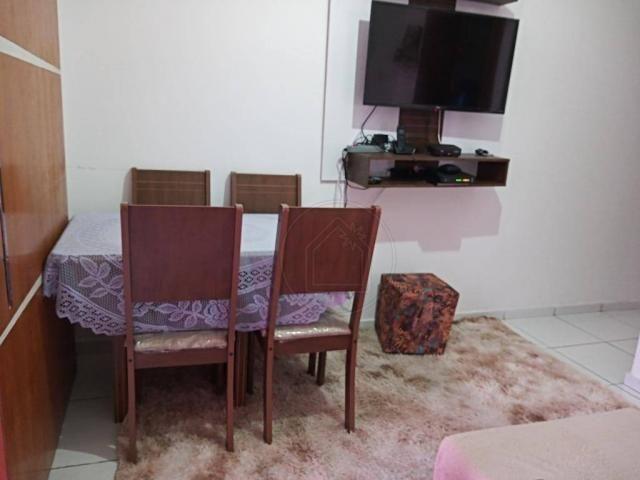 Apartamento com 1 dormitório à venda, 33 m² por R$ 550.000,00 - Copacabana - Rio de Janeir - Foto 8