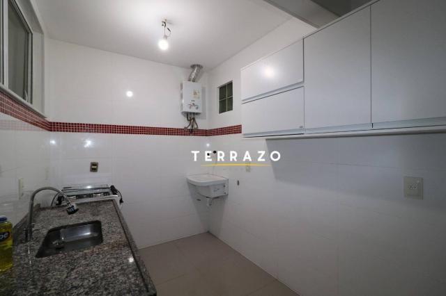 Apartamento 1 dormitório - Foto 3
